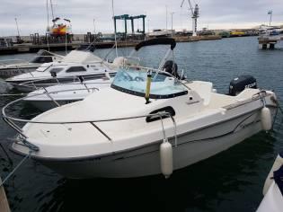 Sabor 460