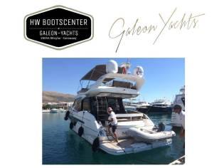 Galeon - 500 FLY