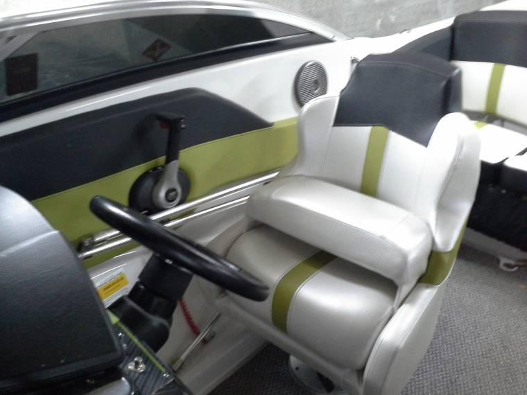Horizon 190 RS