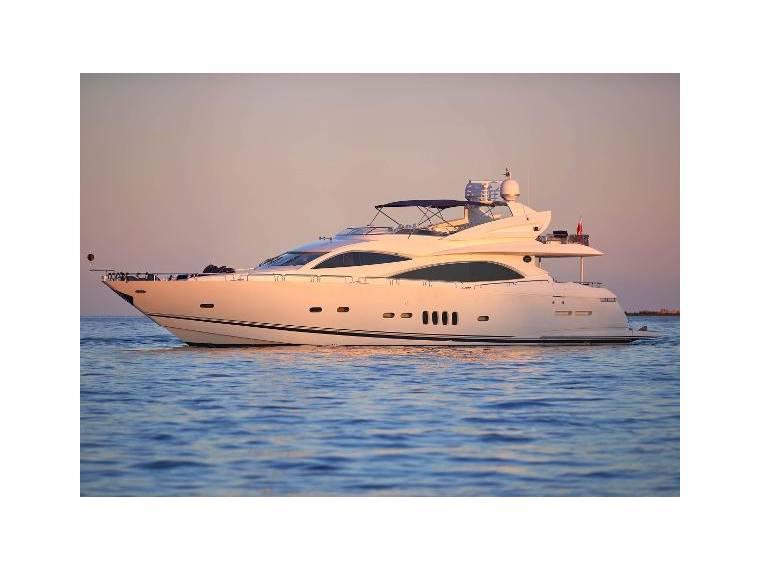 94 Yacht