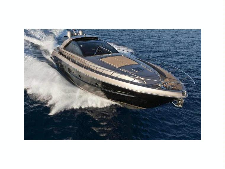 riva 68 ego super en turquie yacht moteur d 39 occasion 15110 inautia. Black Bedroom Furniture Sets. Home Design Ideas