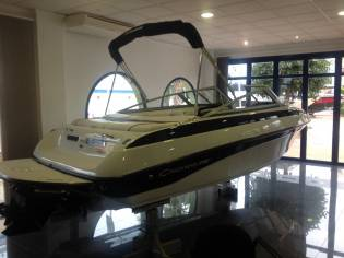 Crownline 18 SS