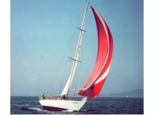 S&S Palmer Johnson 48