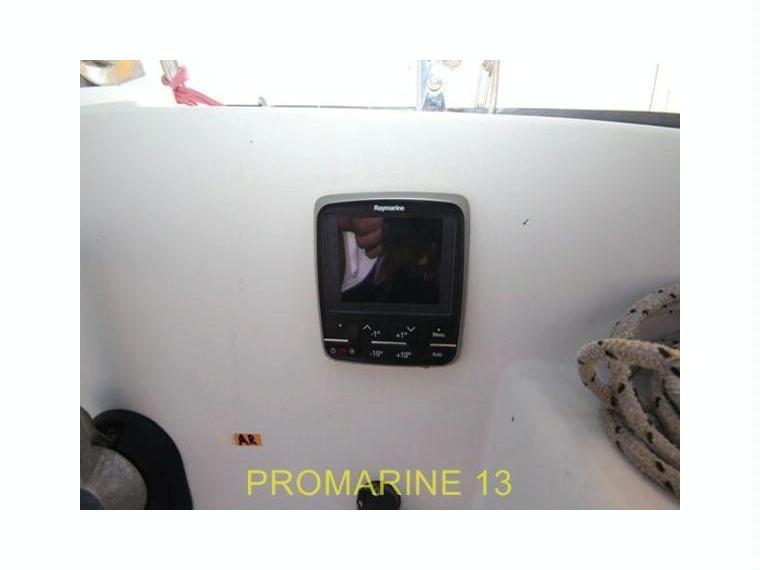 yachting france jouet 37 en bouches-du-rh u00f4ne