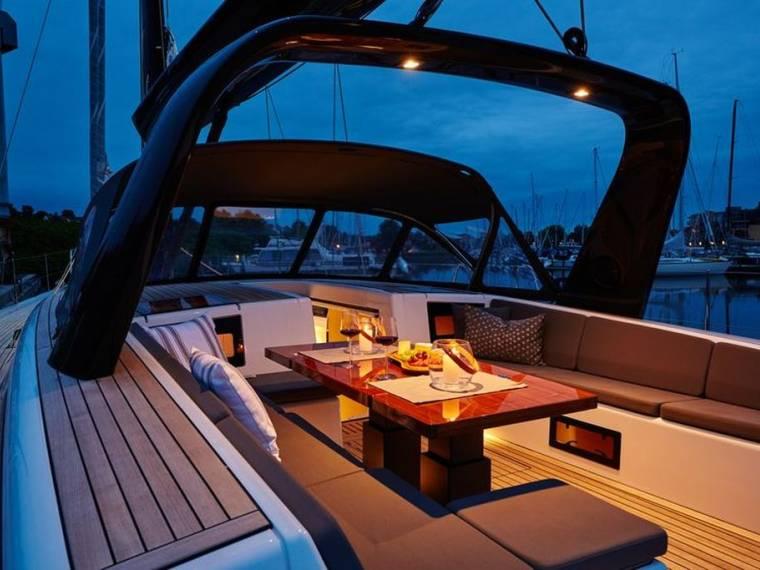 x yachts x6 neuf en vente 65575 bateaux neufs en vente. Black Bedroom Furniture Sets. Home Design Ideas