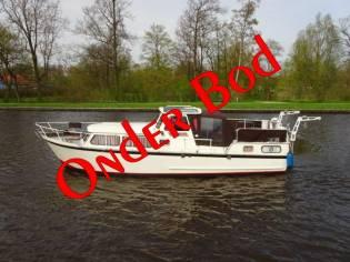 Brabant Kruiser 1000 OK/AK