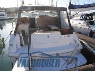 Sea Ray Boats 370