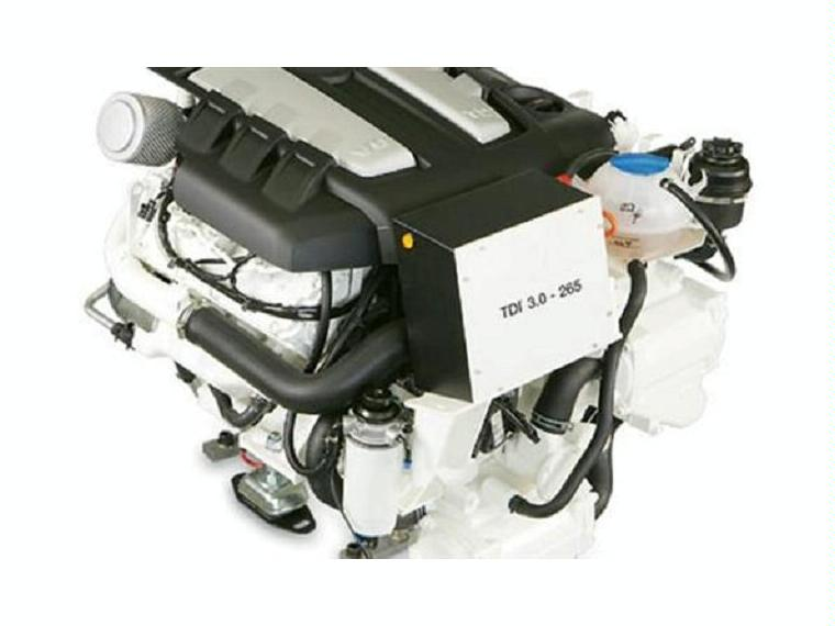mercury diesel volkswagen marine inboard motoren en reste du monde bateaux moteur d. Black Bedroom Furniture Sets. Home Design Ideas