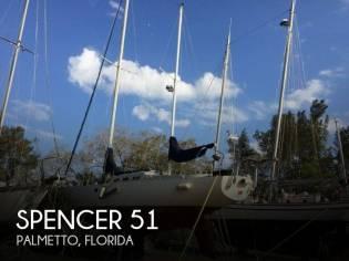Spencer 51
