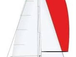 Archambault A 35