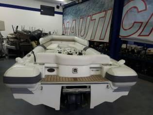 Castoldi Jet Tender 15