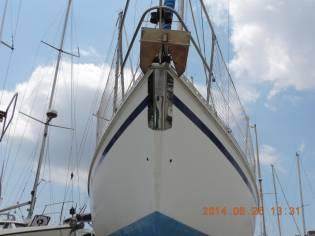 gib sea 96