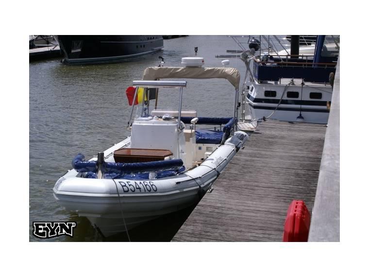 tp marine inboard diesel en oost vlaanderen bateaux. Black Bedroom Furniture Sets. Home Design Ideas