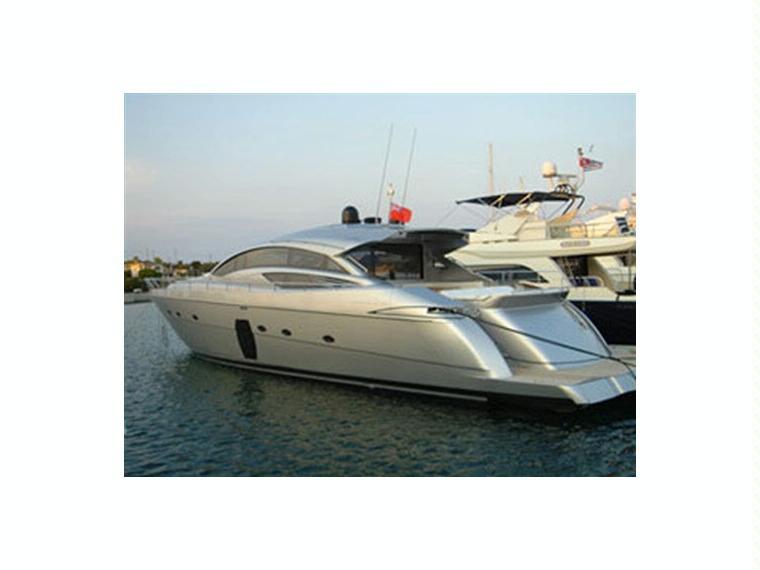 pershing spa 72 ht en milie romagne bateaux moteur d. Black Bedroom Furniture Sets. Home Design Ideas