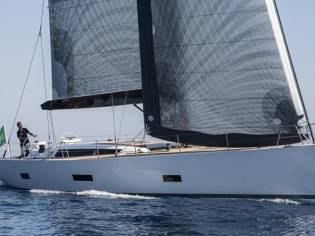 Ice 62 Delivred with two year warranty