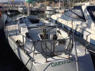 Garriga 43