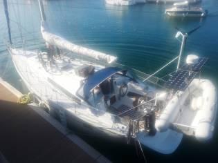 Gib Sea 126