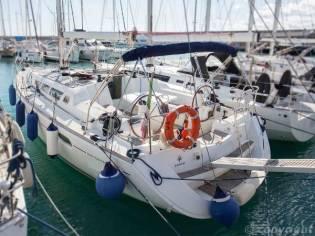 Jeanneau Sun Odyssey 42i - 42 i