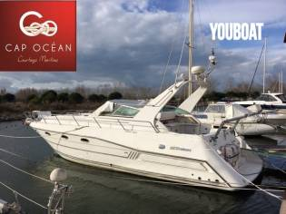 Cruisers Yachts 3675 Esprit