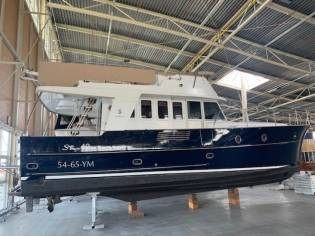 Beneteau France Beneteau Swift Trawler 42