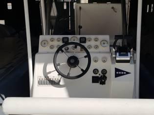 Novamarine 33