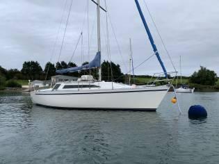 Gib'Sea 92 - Gibsea