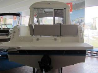 Quicksilver Activ 705 Cruiser Ib