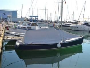 Lattitude 46 TOFINOU 8 - Barco velero en venta