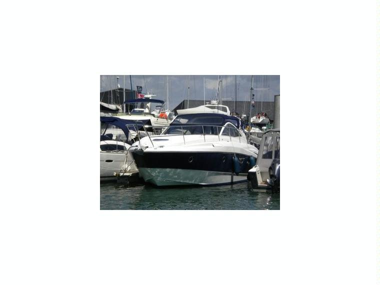 monte carlo 37 open en loire atlantique bateaux 224 moteur d occasion 69516 inautia