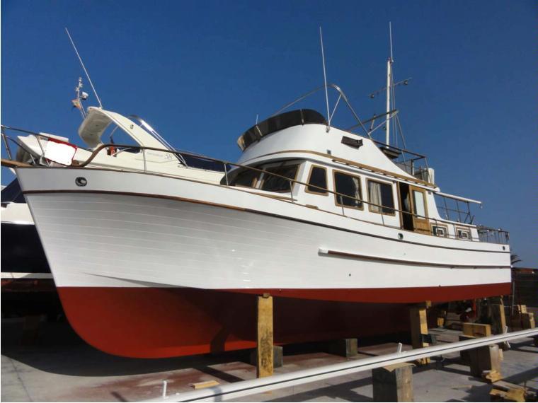 https://photos.inautia.fr/barcosOcasion/4/6/0/6/eurobanker-trawler-trawler-eurobanker-44-remodelado-2015-50004080150949505269695170654566x.jpg
