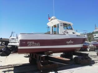 Silcar 820 WA