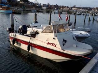 Orca 475