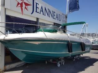 Jeanneau Cap Camarat 625 WA