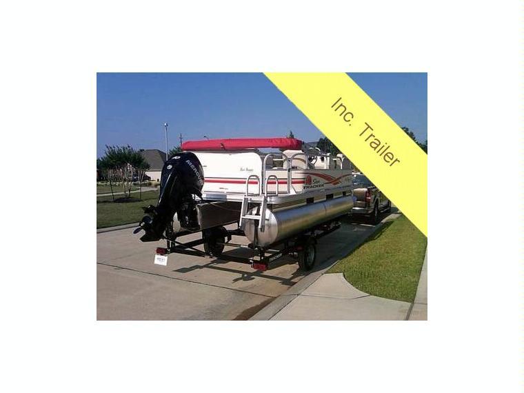 sun tracker bass buggy 18 en florida bateaux moteur d. Black Bedroom Furniture Sets. Home Design Ideas