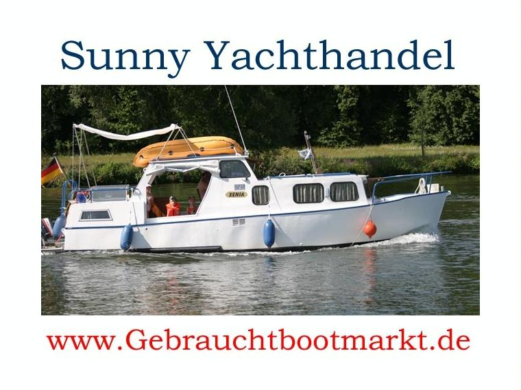 holland stahlverdr nger eigenbau mit ak en allemagne bateaux moteur d 39 occasion 55102 inautia. Black Bedroom Furniture Sets. Home Design Ideas