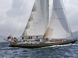 Nauta 54