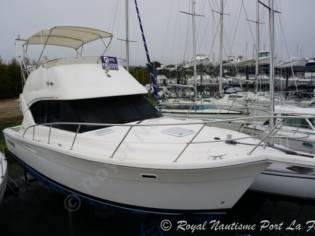 Riviera 33