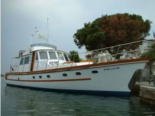 Cantieri Navali di Ciavari