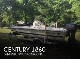Century 1860