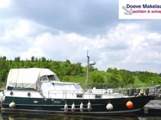 Branson Trawler 45 TSDY