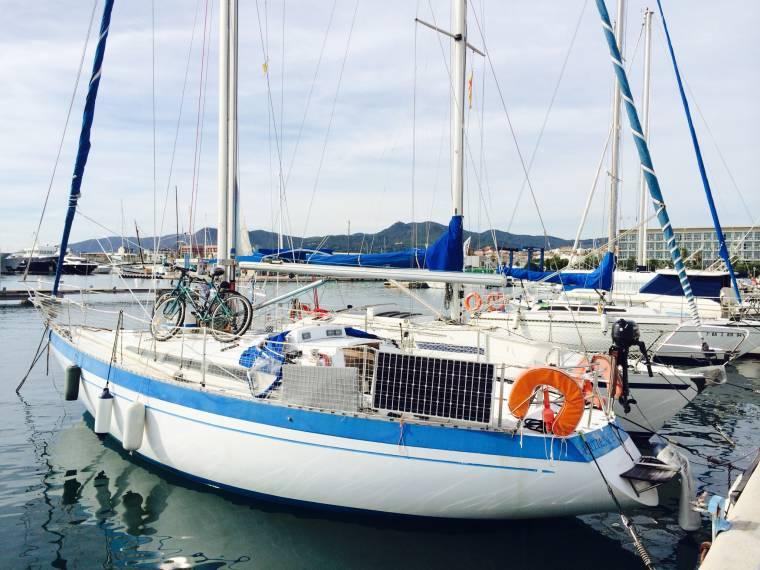 jouet 32 en port navy service