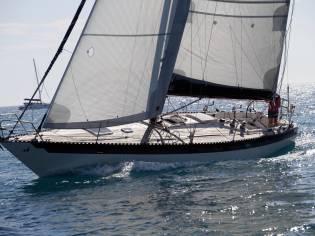 Bianca 414 Emka 43