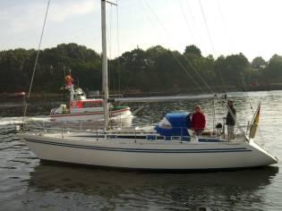 Finngulf 36