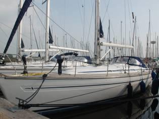 Bavaria 44-4 Cruiser