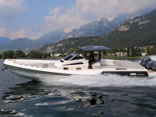 Lomac Gran Turismo 12