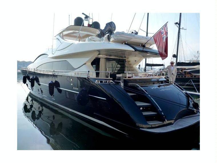 riva 92 duchessa en ibiza yacht moteur d 39 occasion 65525 inautia. Black Bedroom Furniture Sets. Home Design Ideas
