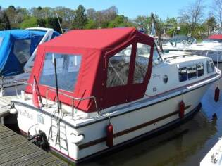 Seamaster 25