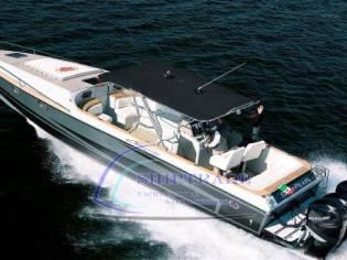 Monte Carlo Marine 44 Tai