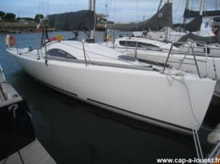 ARCHAMBAULT A31 A 31 EC44508