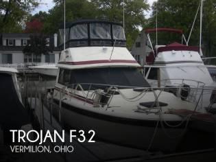 Trojan F32